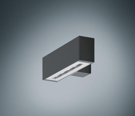 Altigo WT 300 by Trilux | General lighting