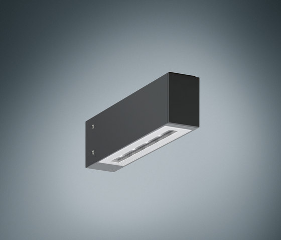 Altigo W 300 by Trilux   General lighting