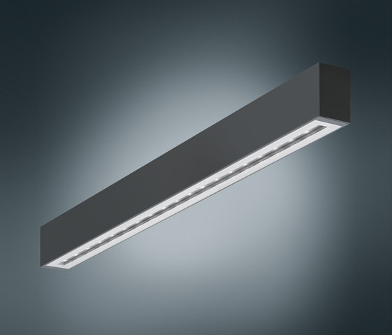 Altigo D 1200 by Trilux | General lighting