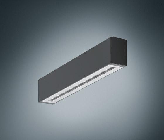 Altigo D 600 by Trilux | General lighting