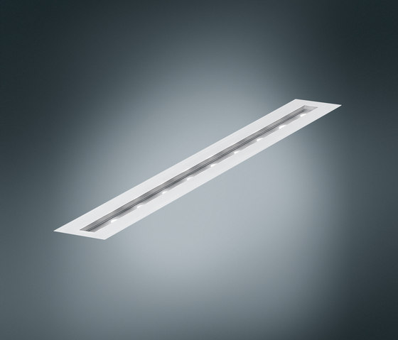 Altigo 600-AM by Trilux | General lighting