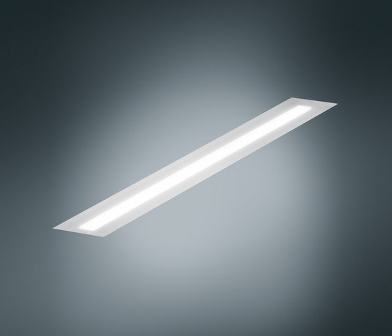 Altigo 600 by Trilux | General lighting