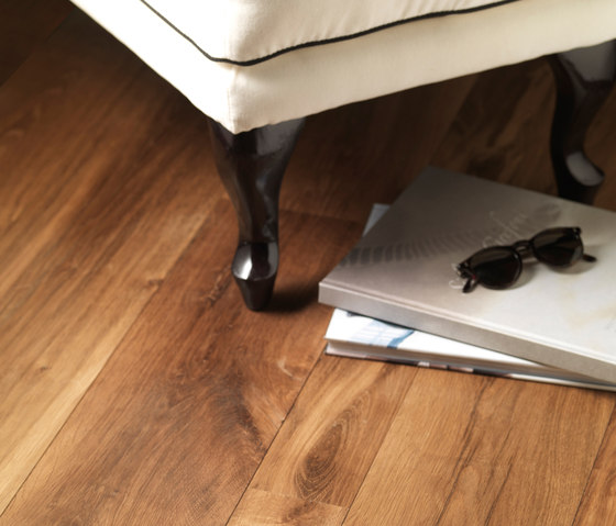 Old Wood Collection by Devon&Devon | Wood flooring