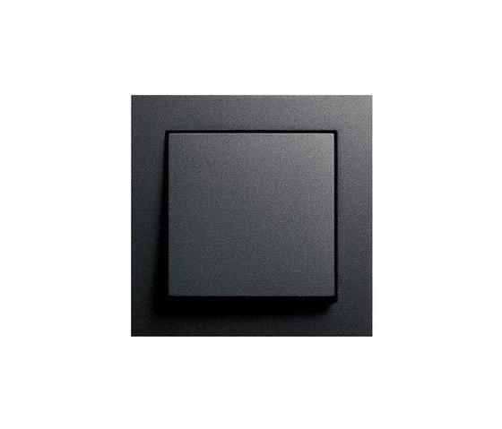 Push switch   E2 di Gira   interuttori pulsante