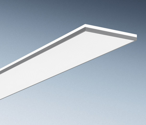 Belviso C2 M46 CDP by Trilux | General lighting