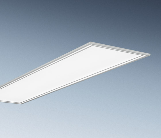 Belviso C1 M46 CDP by Trilux | General lighting