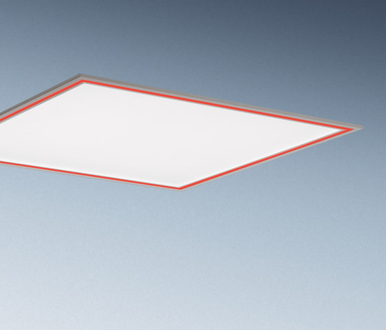 Belviso C1 600 CDP by Trilux | General lighting