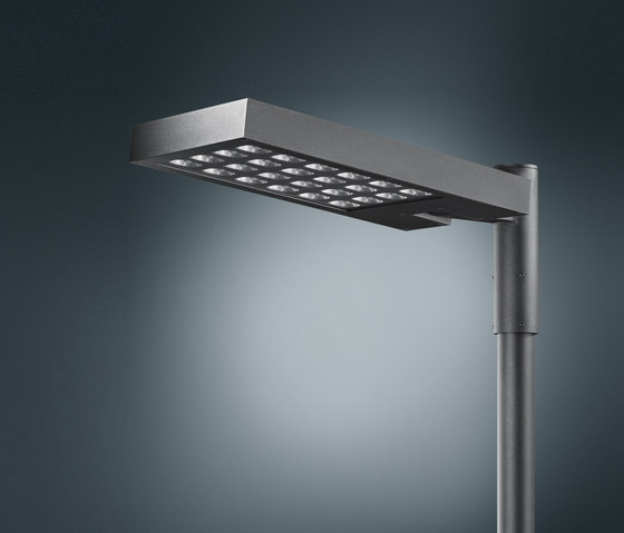 Elle IV AB by Trilux | Path lights