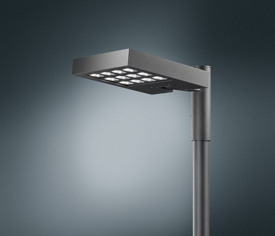 Elle III AB by Trilux | Path lights