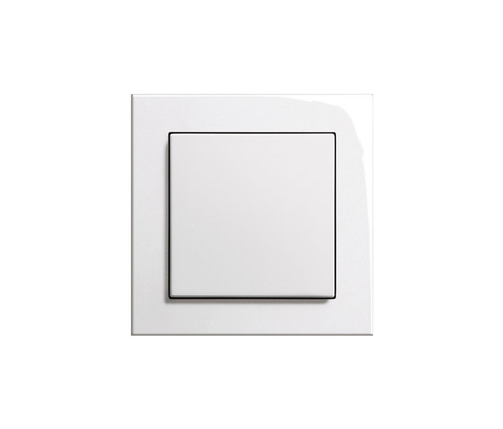 Touch dimmer | E2 by Gira | Button dimmers