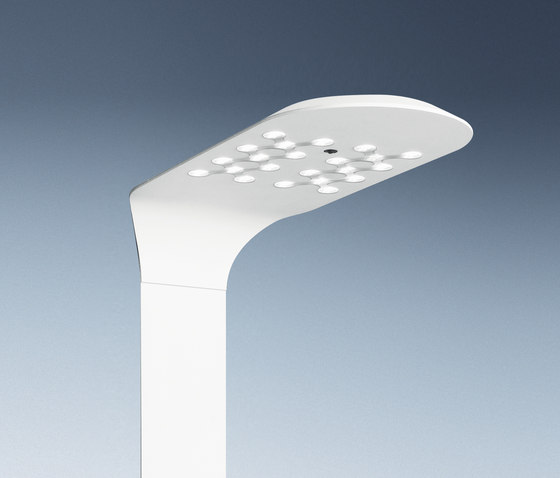 Neximo S1 by Trilux | General lighting