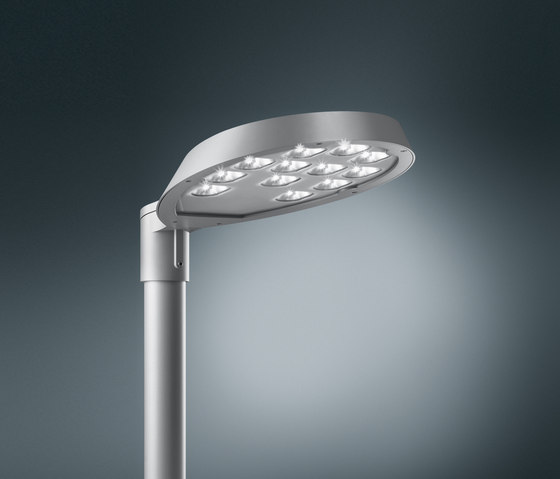 Convia AB/LED2400nw ET 03 by Trilux | Street lights