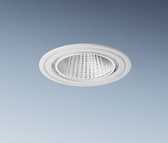 InperlaL C05 SP by Trilux | General lighting
