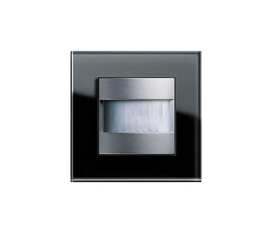 automatic control switch de gira e22 esprit e2 tx. Black Bedroom Furniture Sets. Home Design Ideas