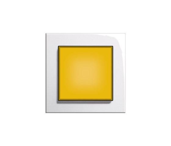 LED-Orientation light by Gira | Emergency lights