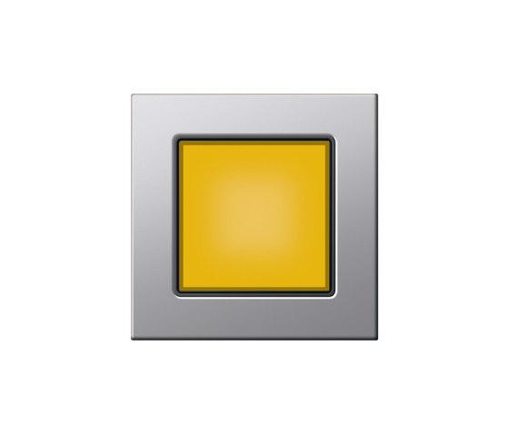 LED-Orientation Light