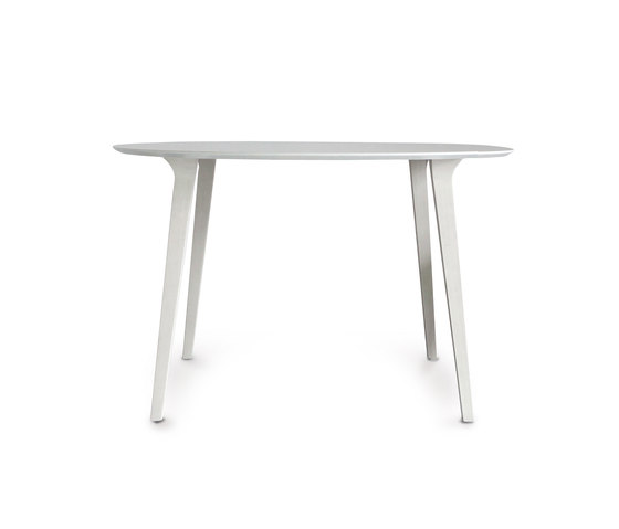 Lau de STUA | Tables de cantine
