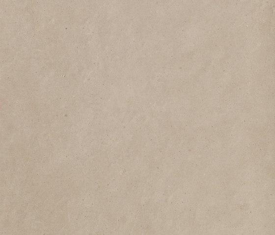 Base Fango by Fap Ceramiche | Floor tiles