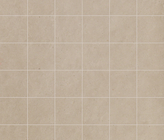 Base Fango Mosaico de Fap Ceramiche | Mosaicos