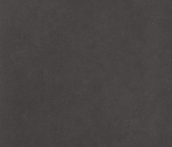 Base Lava di Fap Ceramiche | Piastrelle/mattonelle per pavimenti