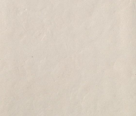 Base Quarzo by Fap Ceramiche | Floor tiles