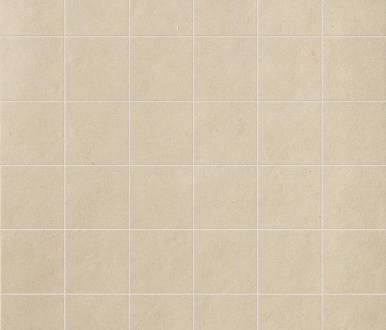 Base Sabbia Mosaico di Fap Ceramiche | Mosaici