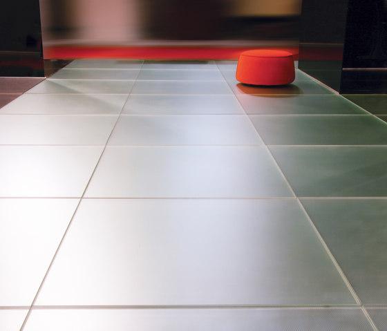 Madras Flooring: Madras® Glass For Flooring By Vitrealspecchi