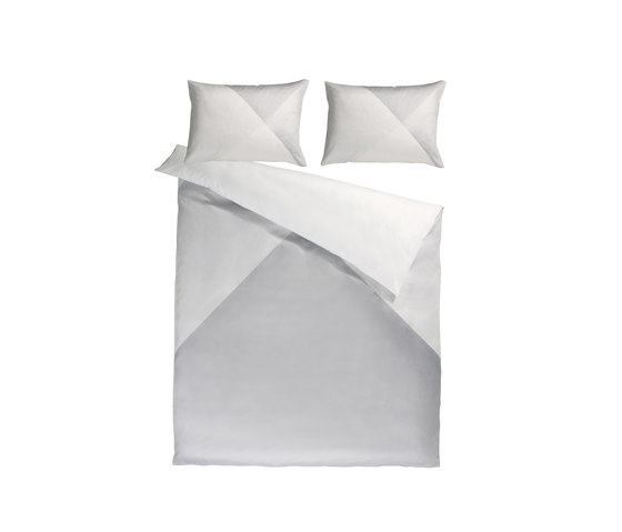 Flond Duvet by Atelier Pfister | Bed covers / sheets