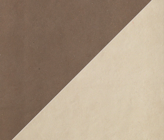 Base Shape Terre Mix 1 by Fap Ceramiche | Floor tiles