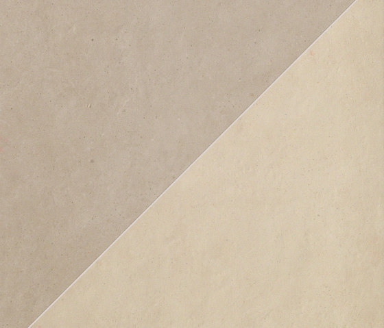 Base Shape Terre Mix 2 by Fap Ceramiche | Floor tiles