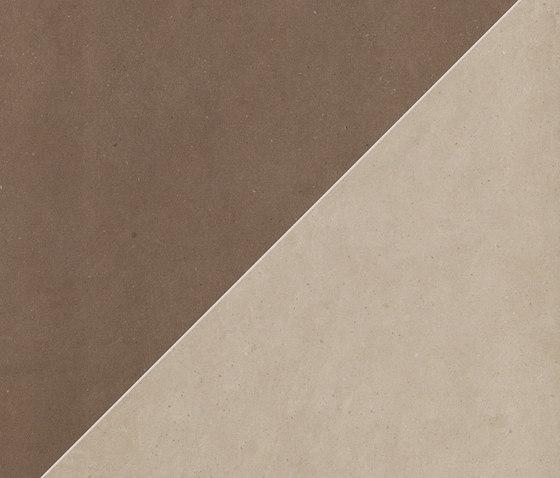 Base Shape Terre Mix 3 di Fap Ceramiche | Piastrelle/mattonelle per pavimenti