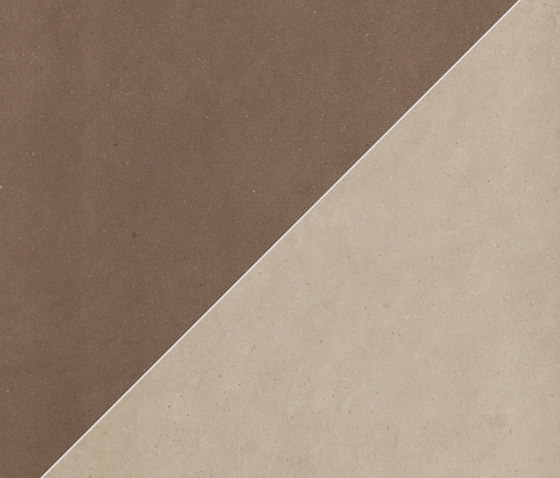 Base Shape Terre Mix 3 de Fap Ceramiche | Baldosas de suelo