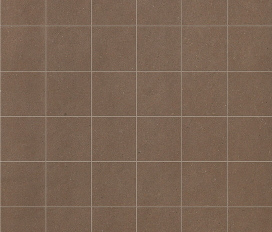 Base Terra Mosaico by Fap Ceramiche | Ceramic mosaics