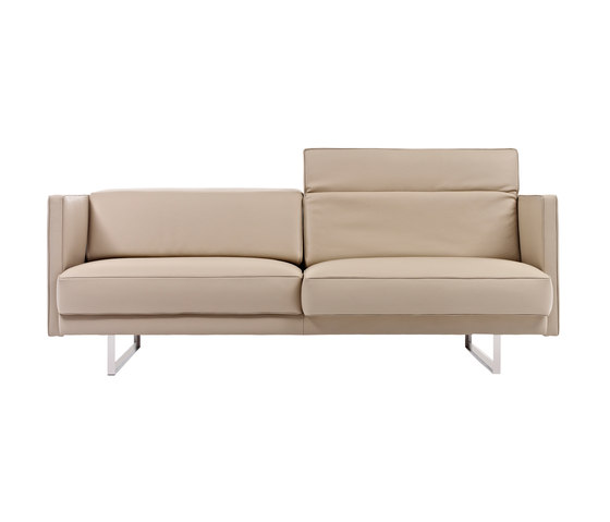 Chicago by Durlet | Sofas