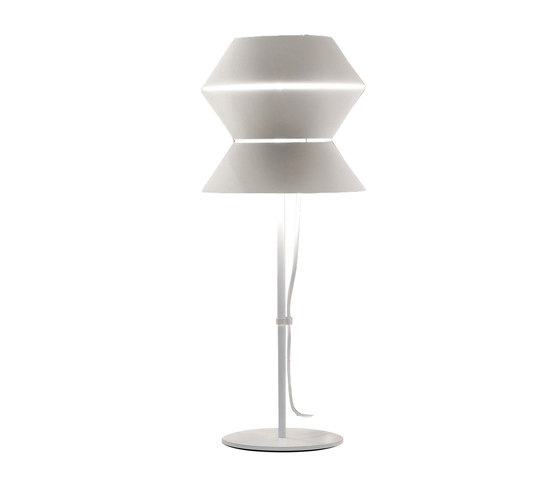 Artù by MODO luce   General lighting