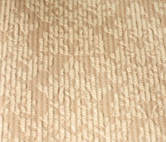 Nature Sense 556 by Naturtex | Wall fabrics