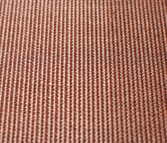 Nature Sense 556 by Naturtex | Wall fabrics