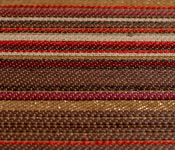Stripes A-1014 by Naturtex | Wall fabrics