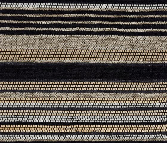 Stripes A-1122 | beige by Naturtex | Wall fabrics