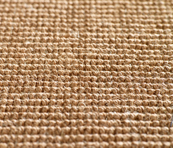 Baltica | beige by Naturtex | Rugs / Designer rugs