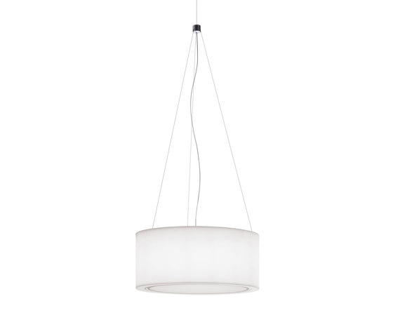 Atollino Indoor by MODO luce | General lighting
