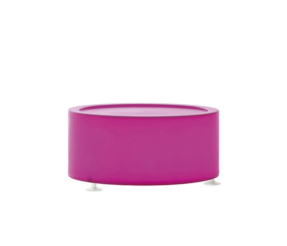 Atollino Indoor by MODO luce | Side tables