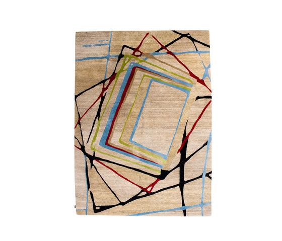 Grod by Atelier Pfister | Rugs / Designer rugs