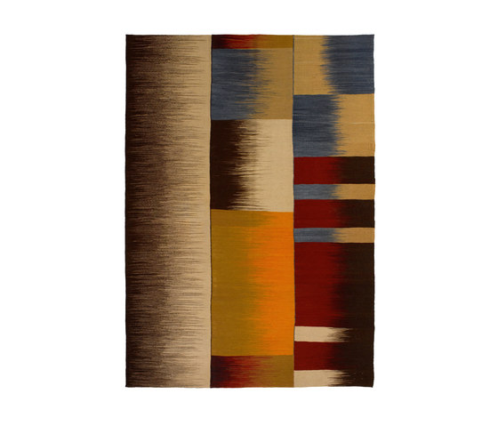 Tomils by Atelier Pfister   Rugs / Designer rugs