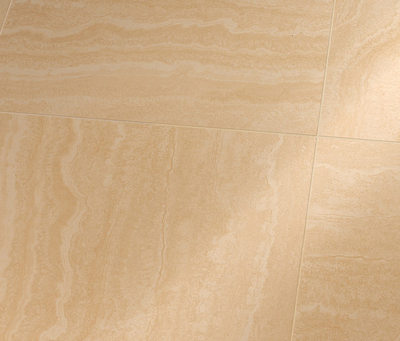Supernatural* by Fap Ceramiche | Floor tiles