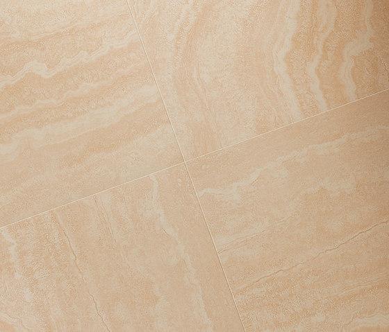 Supernatural Dorato di Fap Ceramiche | Piastrelle/mattonelle per pavimenti