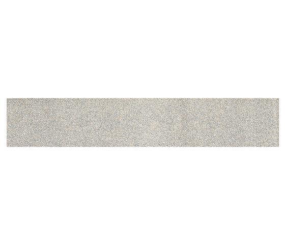 Zero Camu Povere Listello von Fap Ceramiche   Wandfliesen