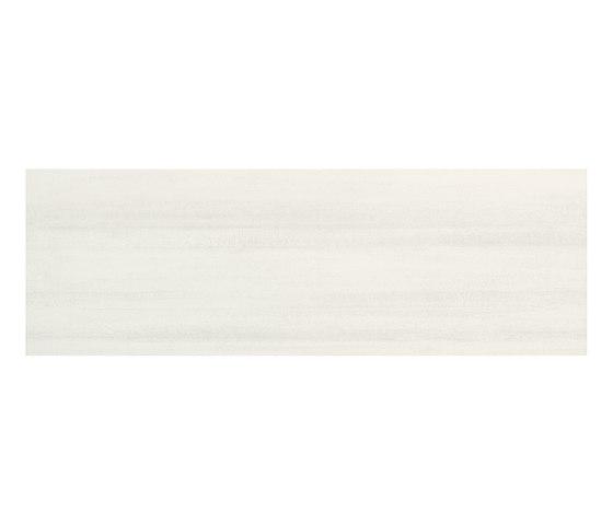 Zero Gesso di Fap Ceramiche | Piastrelle