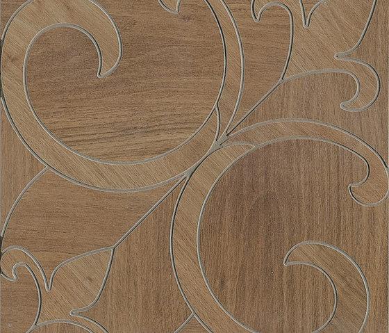 Nuances Classic Sandalo Tappeto by Fap Ceramiche | Floor tiles