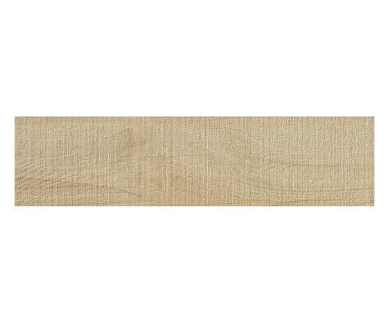 Nuances Faggio Out by Fap Ceramiche | Floor tiles